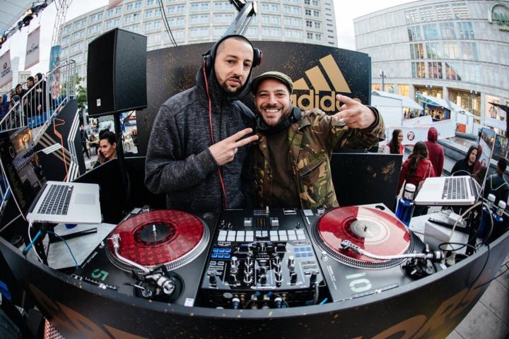 adidas_dj